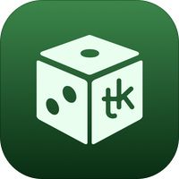 Student Callout by TeacherKit- Random selector tool for teachers in class by ITWorx Egypt SAE