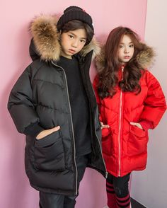 1e01f33cb 618 Best Korean Kids Fashion images