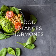 Hormone Imbalance, Hormone Balancing, Health Challenge, Natural Solutions, Raw Materials, Menopause, Pcos, Whole Food Recipes, Robin