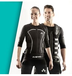 Personal Trainer e Wiemspro EMS System Personal Trainer, Ems, Wetsuit, Trainers, Swimwear, Fashion, Scuba Wetsuit, Tennis, Bathing Suits