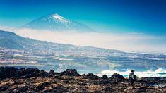 'Lo que no te puedes perder de Tenerife', un reportaje imprescindible si viajas a la isla picuda.