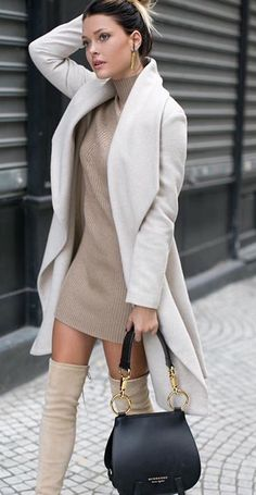 Find More at => http://feedproxy.google.com/~r/amazingoutfits/~3/fg-l_uXYhbI/AmazingOutfits.page