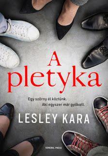 Lesley Kara: A pletyka Men Dress, Dress Shoes, Son Luna, Film Books, Karaoke, Oxford Shoes, Tap Shoes, Dance Shoes, Music