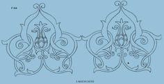 http://4.bp.blogspot.com/-th0t7wShuHg/ToMkhb6JFMI/AAAAAAAACcI/QEtYLVWhSXY/s1600/motif.nakis40.jpg