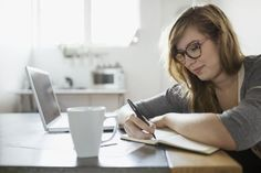 Personal loans without credit check are finances which are designed for those who have poor financial status.