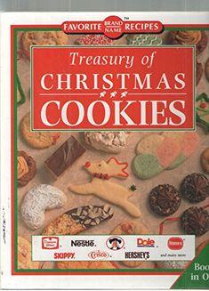 Treasury of Christmas cookies (Favorite brand name recipe... https://www.amazon.com/dp/078530309X/ref=cm_sw_r_pi_awdb_t1_x_fDYoAb0598GSF
