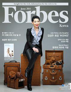 「韓国ソンジュグループ」の画像検索結果