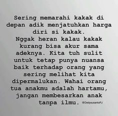 Broken Home Quotes, Broken Family Quotes, Heart Quotes, Words Quotes, Qoutes, Parenting Quotes, Kids And Parenting, Child Development Psychology, Cinta Quotes