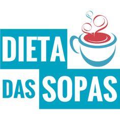 Cuidados Com A Saúde E Bem Estar: Dieta das Sopas - Programa de Emagrecimento Rápido...