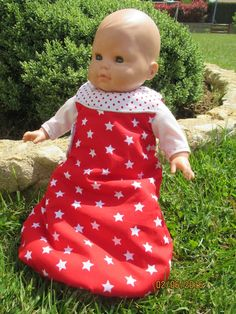 IMG_0503 Summer Dresses, Jouer, Desserts, Ideas, Fashion, Baby Outfits, Shabby Chic, Sewing, Sewing Box