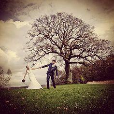 Bryllupsfoto Skanderborg #voresstoredag #brud #bride #bryllup #billeder #bryllupsbilleder #bryllupsfotograf #bryllupsforberedelse #wedding #weddings #weddingdress #weddingforum #weddingphotos #weddingdetails #weddingpictures #weddinginspiration #weddingphotographer #fotograf #skanderborg