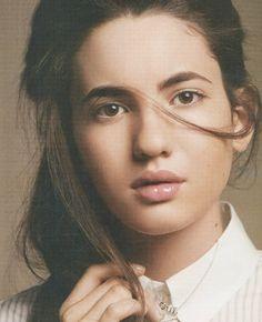 Pictures & Photos of Ivana Baquero - IMDb