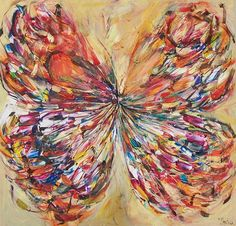 http://victoriahorkan.com/gallery/execution-butterfly-high