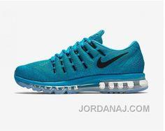 http://www.jordanaj.com/air-max-2016- · Men Running ShoesMens ...