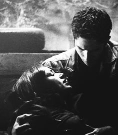 MY SCALLISON HEART IS NOW FOREVER BROKEN I'M CRYING SO MUCH RIGHT NOW, IM GOING TO GO CRY IN A CORNER NOW, BYE
