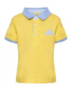 dadd3c306ac6 ΑΓΟΡΙ. Polo Ralph Lauren. ΑΓΟΡΙ :: Παιδικά Ρούχα ...