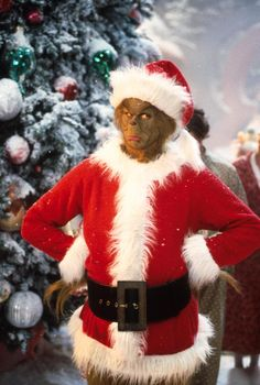 Freeform Just Announced Their '25 Days of Christmas' Schedule for 2019