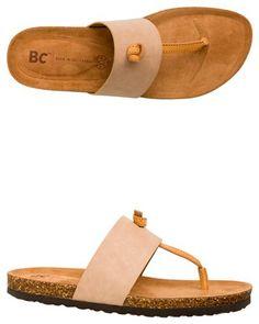 BC LYNX SLIP ON SANDAL. http://www.swell.com/New-Arrivals-Womens