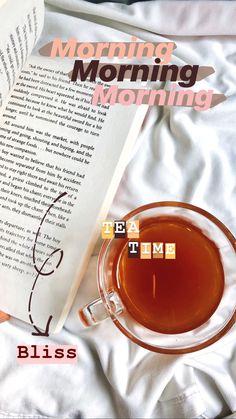 Photo Pour Instagram, Book Instagram, Instagram And Snapchat, Instagram Posts, Friends Instagram, Ideas De Instagram Story, Creative Instagram Stories, Empire Ottoman, Snapchat Stories
