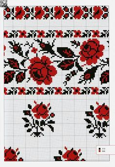 Grand Sewing Embroidery Designs At Home Ideas. Beauteous Finished Sewing Embroidery Designs At Home Ideas. Embroidery Patterns, Hand Embroidery, Machine Embroidery, Cross Stitch Designs, Cross Stitch Patterns, Learning To Embroider, Palestinian Embroidery, Yarn Thread, Satin Stitch