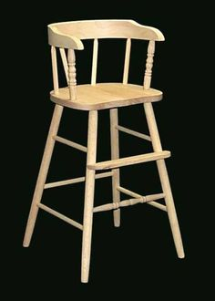Stupendous Mod Rocker 198 Creative Home Decor Home Decor Furniture Bralicious Painted Fabric Chair Ideas Braliciousco