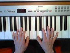 Hudební výchova pro 4. ročník ZŠ - YouTube Music Instruments, Youtube, History, Musik, Historia, Musical Instruments, Youtubers, Youtube Movies