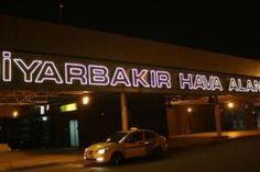 Lanzan 4 misiles contra aeropuerto turco | El Puntero