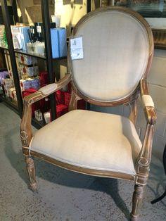 Awesome Louis Mohana Furniture   985.594.7766   4295 Hwy. 24 Bourg, LA 70343    Www.louismohanafurniture.com   Living Rooms   Pinterest   Furniture