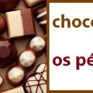 http://www.edihitt.com/noticia/chocolate-encolhe-os-pes-verifica-o-que-acontece-a-quem-comer-muito-chocolateediHITT é um website-agregando conteúdo de qualidade na net...cadastre-se grátis...