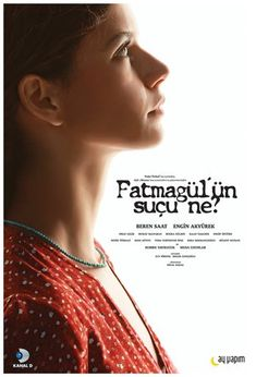 Fatmagül'ün Suçu Ne? is a Turkish television drama series produced by Ay Yapım and broadcast on Kanal D. The series is based on Vedat. Series Movies, Tv Series, Women's Human Rights, Under The Influence, Turkish Beauty, Online Gratis, Drama Series, Best Tv, Coven