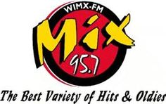Thank you to Urban Radio Broadcasting Mix 95.7 for coming on board as a Silver level sponsor of the 2012 Race for the Cure!