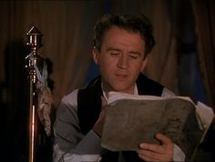 """Cyril Cusack in """"Gone to Earth"""". Cyril Cusack, Earth, Actors, Film, Classic, Movies, Fictional Characters, Google Search, Awesome"""