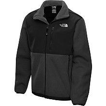 The North Face Men's Denali Wind Pro Jacket  #SportsAuthorityGiftList