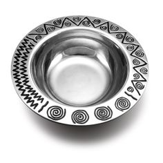 Reggae Snack Bowl - Reggae - Collections. I have this bowl and LOVE it.  AJ