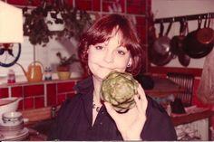 Avacado Threat Watermelon, Fruit, Funny, Food, Essen, Funny Parenting, Meals, Hilarious, Yemek