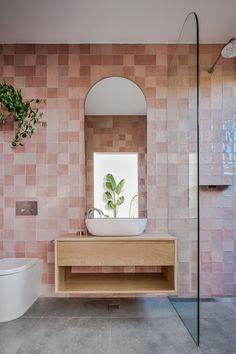 Bathroom Colors, Small Bathroom, Bathroom Ideas, White Bathrooms, Luxury Bathrooms, Master Bathrooms, Dream Bathrooms, Contemporary Bathrooms, Bath Ideas