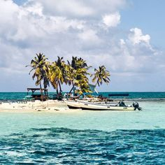10 Reasons Why Belize Needs To Be On Your Summer Travel Bucket List Belize Resorts, Belize Vacations, Belize Travel, Belize Honeymoon, Places To Travel, Travel Destinations, Places To Visit, Costa Leste, Weather In Belize