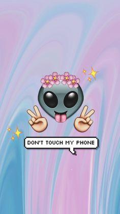 Tumblr Laptop Backgrounds | emoji wallpapers | Tumblr