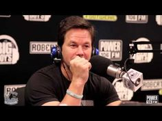 Can Mark Wahlberg Name 7 Transformers In Under 7 Seconds?