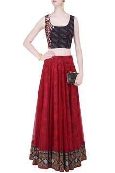 fdda8d96f7 22 Best Stylish Skirts images in 2016 | Skirt online, A line skirts ...