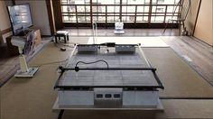 落書きの原理について|About a Theory of Graffiti Ping Pong Table, Sakamoto, Furniture, Home Decor, Decoration Home, Room Decor, Home Furnishings, Home Interior Design, Home Decoration