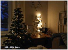 Viimeiset joulukuvat