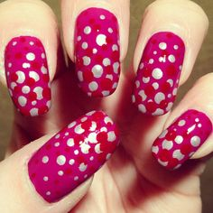 jezzlan #nail #nails #nailart