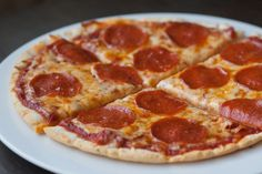 nice Low Carb Almond Flour Pizza Crust