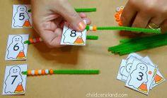 childcareland blog
