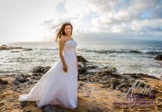 Maui Weddings, photography by Penny Palmer Photography http://AlohaMauiDreamWeddings.com