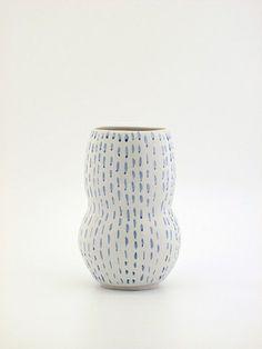 Shio Kusaka Ceramics   Shio Kusaka, (mark 8)