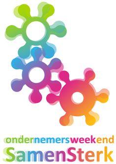 final logo ondernemersweekend m txt ondernemersweekend + SamenSterk