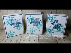 Stamp & Scrap with Frenchie: stamp on the Go with Playful Background