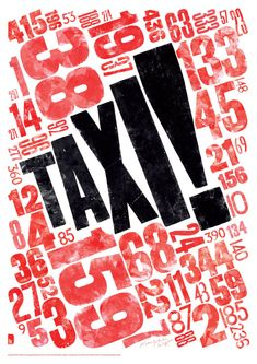 Typographic poster design by Paula Scher Paula Scher, Typography Images, Creative Typography, Graphic Design Typography, Letterhead Design, Typography Layout, Modern Typography, Gfx Design, Type Design
